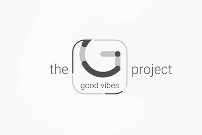 Ad Stars 2018: Cheil India bags Grand Prix for 'Good Vibes'