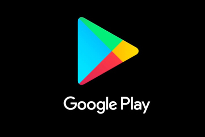 Google issues clarification on taking down apps from Play Store