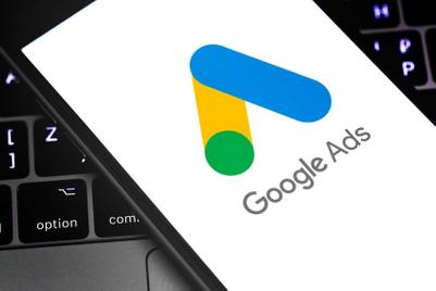 Google ad revenue crosses $50 billion in Q2