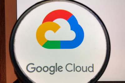 Google ads and cloud send Alphabet profit skyrocketing to $15.7 billion in Q4