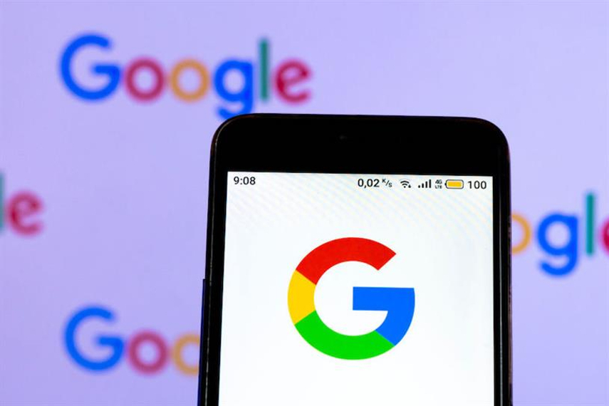 Google shatters hopes of replacing cookies with independent identifiers