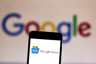 Google to pay out over $1 billion to news publishers for licensing fees