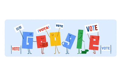 Google to bring political ad spends on digital under the public gaze
