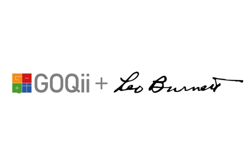 Leo Burnett India bags GOQii's creative mandate