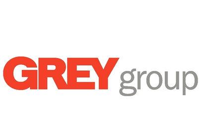 Mayuresh Dubhashi joins Grey as ECD