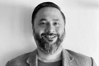 Tilt Brand Solutions adds Gulshan Singh as CSO
