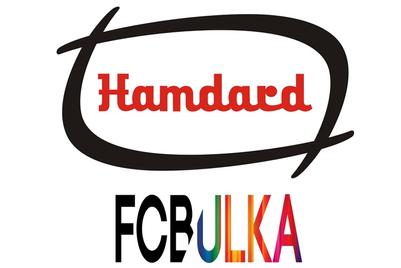 FCB Ulka bags Rooh Afza, other Hamdard brands