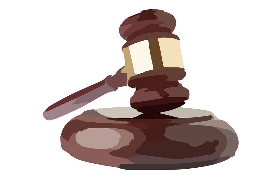 Non-members cannot dodge advertising self-regulatory body, says Delhi court ruling