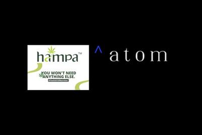 Hampa assigns creative and media mandate to ^ a t o m