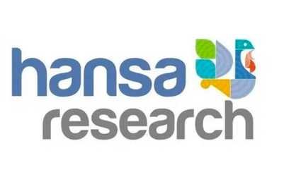 Hansa Research responds to Mumbai Police accusations