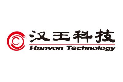 汉王平板电脑品牌战略与整合营销业务花落JWT北京