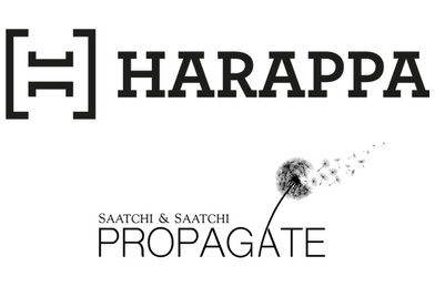 Harappa Education appoints Saatchi & Saatchi Propagate