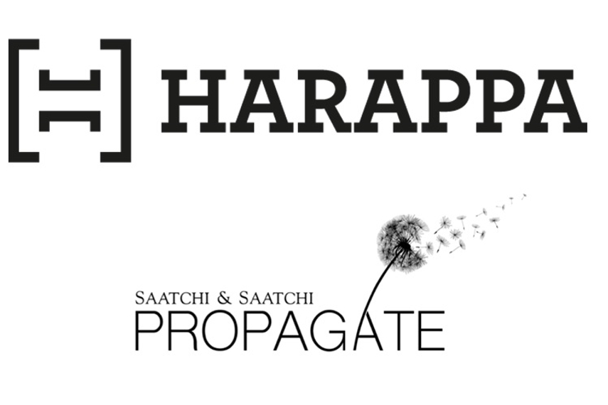 Saatchi & Saatchi Propagate was formed when L&K absorbed the staff of Propaganda India in 2019