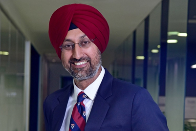Hardeep Singh Brar joins Kia Motors India as national head of sales and marketing