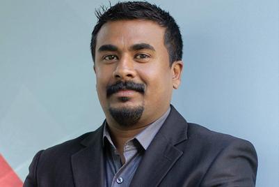 Hari Krishnan returns to India as president for Lowe Lintas' South operations