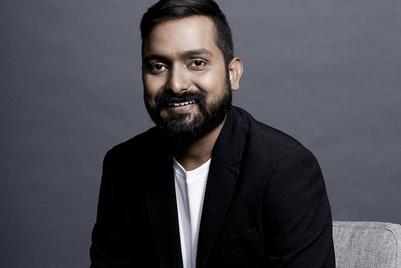 Karthik Hariharan joins FoxyMoron to lead Bengaluru office