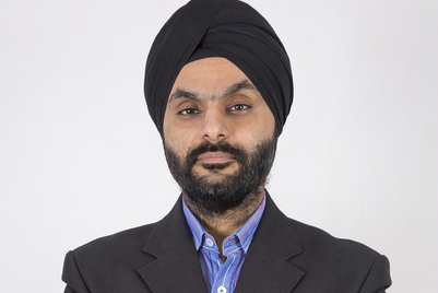 ShopClues ropes in Harneet Singh to head marketing