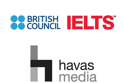 Havas Media bags British Council's media duties