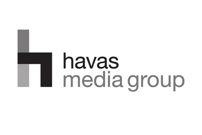 Havas Media Group launches 'Meaningful Marketplaces'