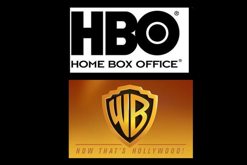 Warner Media to discontinue HBO and linear movie channels in India and South Asia