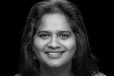 Ogilvy India elevates Hephzibah Pathak as vice chairperson