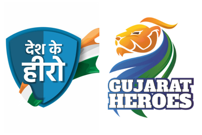 All About Ads accuses Divya Bhaskar of plagiarism; media house denies charges