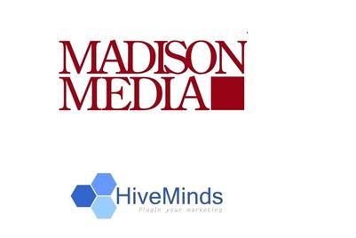 Madison acquires Bengaluru based HiveMinds