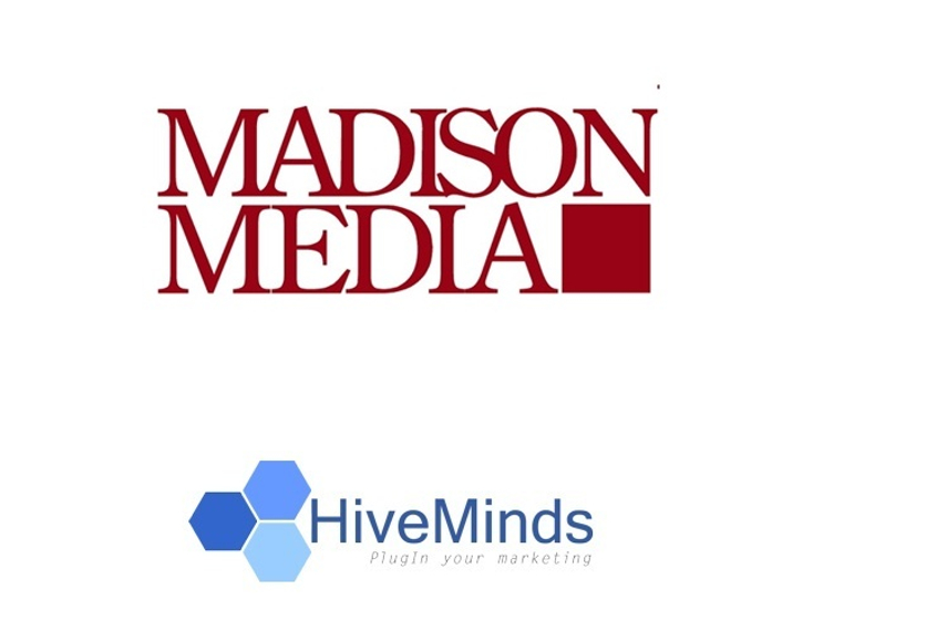 Madison acquires Bengaluru based HiveMinds