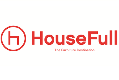 Housefull appoints Lintas units for creative, digital duties