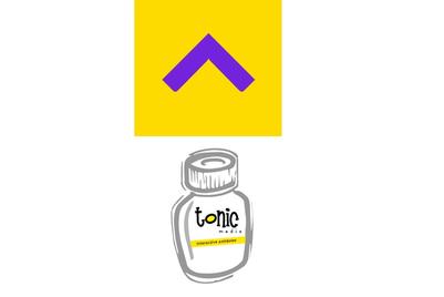 Tonic Media bags Housing.com's digital mandate