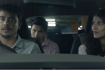 Hyundai takes a stance on road safety, says #BeTheBetterGuy