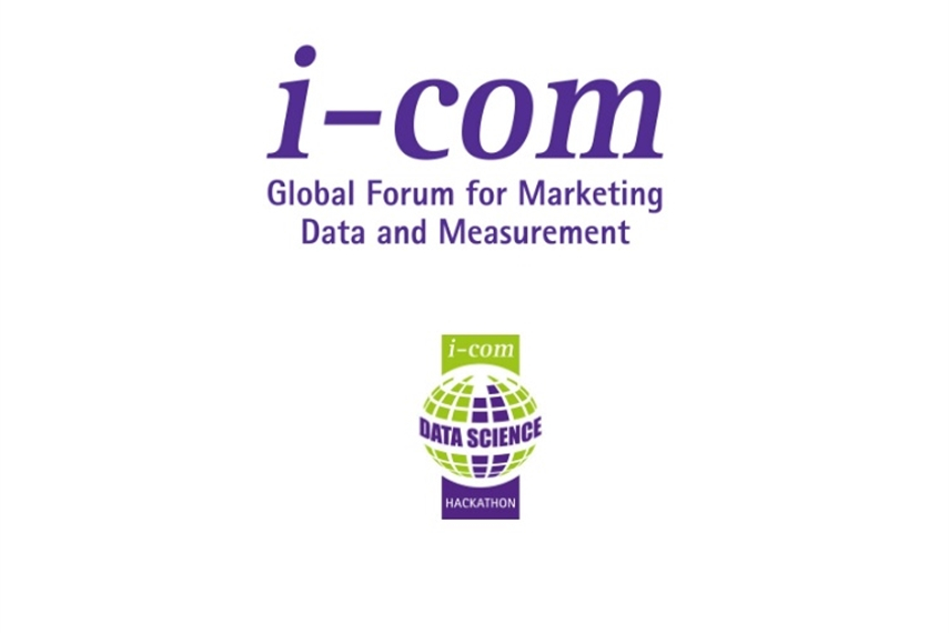 I-Com Global Summit 2018: 'Brands are currently looking at performance advertising and not brand equity'