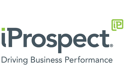 iProspect elevates Ankita Pande as head of strategy