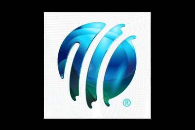 ICC scouts for marketing and public relations partners for T20 World Cup