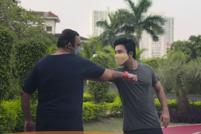 ICICI Prudential Life looks beyond the new normal with 'Pru iProtect Smart'