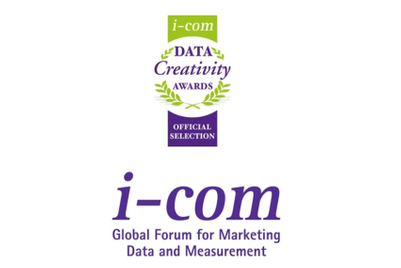I-Com Data Creativity Awards 2019: Entries open