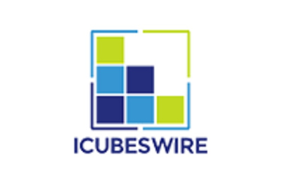 iCubesWire bags the digital mandate for AMB Group