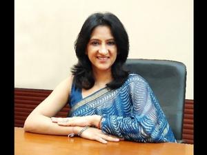 Future Generali India Insurance gets Ruchika Varma as CMO