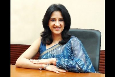 Future Generali India Insurance gets Ruchika Varma as CMO