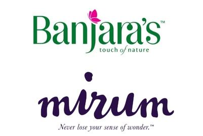 Mirum wins Banjara's digital mandate
