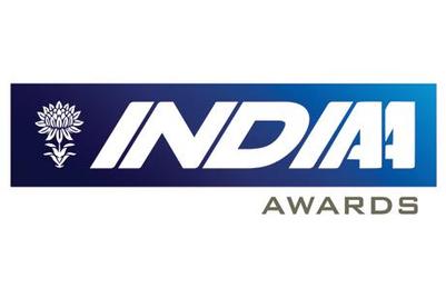 IndIAA Awards 2016 to be hosted on 16 September in Mumbai