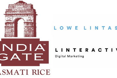 India Gate Basmati Rice assigns creative to Lowe Lintas