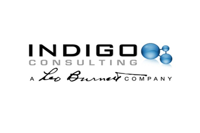 Indigo Consulting to handle Danone's digital mandate