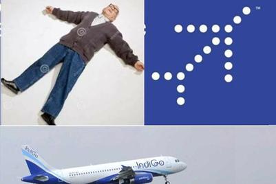 Blog: Indigo to Indigoon! 6E is not sexy