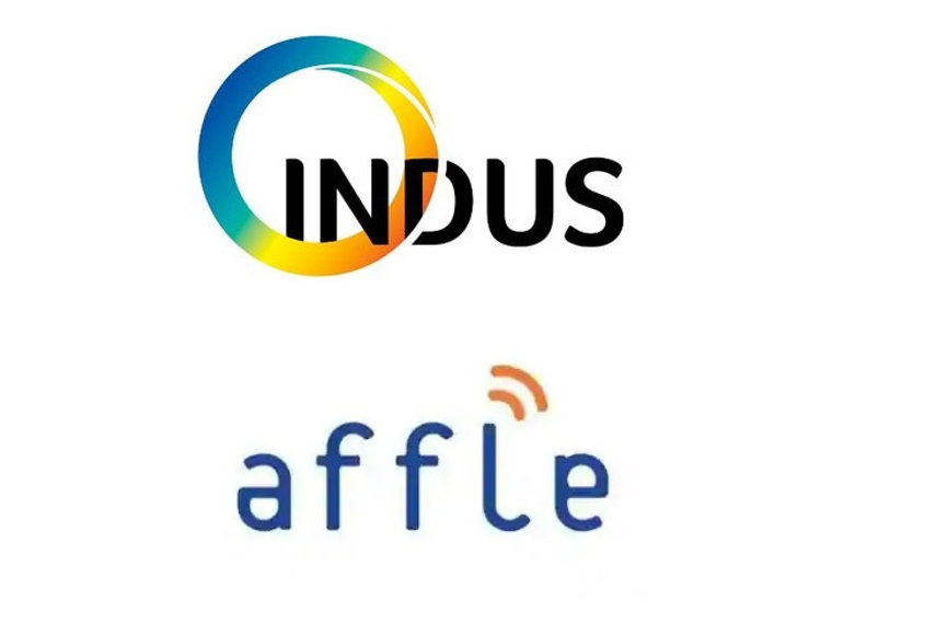 Affle acquires 8% stake in Singapore-based OSLabs