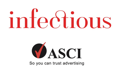 ASCI appoints Infectious