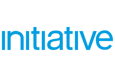 "IPG中止""Initiative""代理厂牌在港运作"