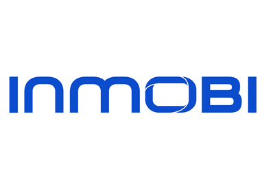 Todd Rose joins InMobi as SVP - global business development