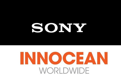 Innocean WW India bags Sony's creative mandate