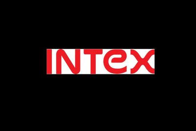 Intex appoints MagicCircle Communications to handle creative